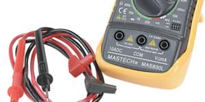 choosing electrician